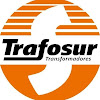 TRAFOSUR