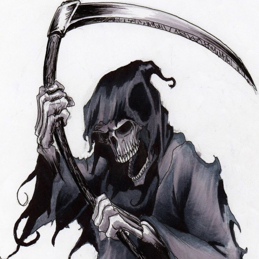 grim reaper firearms - 747×1069