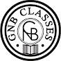 GNB Classes (gnb-classes)