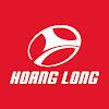 Xe Khach Hoang Long