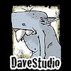 DaveStudio illustration animation