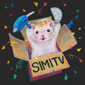 SIMI TV 순위 페이지