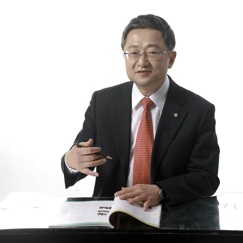 김재경TV