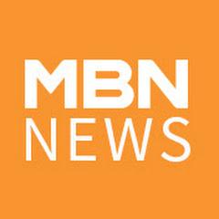 MBN News Net Worth