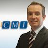 CMI Ireland