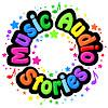 MusicAudioStories