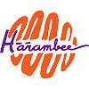 Harambee TV
