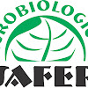 SAFER AGROBIOLOGICOS