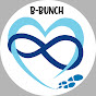 B-Bunch (made-with-love)