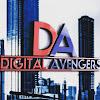 Digital Avengers
