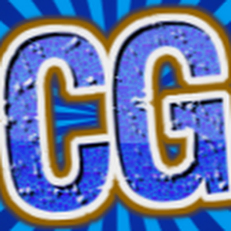 Cartails Gaming (cartails-gaming)