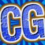 Cartails Gaming (cartails-gaming)
