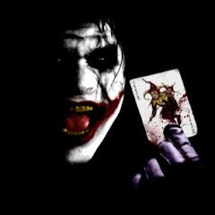 Trending Joker