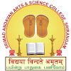 Srimad Andavan Arts & Science College Autonomous