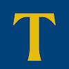 trinitycollegect