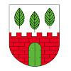 Gmina Grabów
