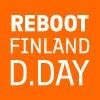 Reboot Finland DDay