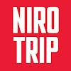NIRO TRIP