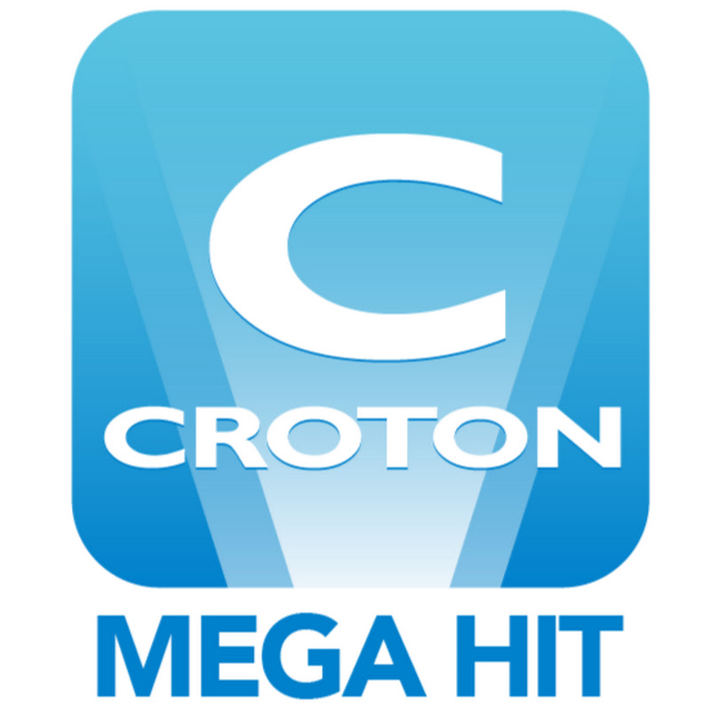 Croton MEGA HIT 克頓傳媒2019史詩傑作