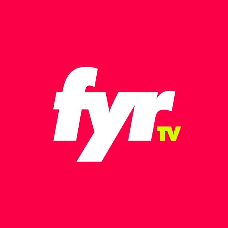 fyrTV
