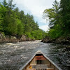 Earth Tracks Outdoor School and Wilderness Canoe Trips