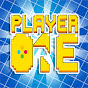 Player One - Games