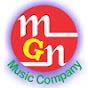 MGN MUSIC