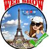 Bucket List Coach Web Show & Excursions