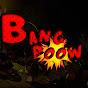 Bangpoow