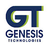 Genesis Technologies - 2942 MacArthur Blvd. Northbrook, IL 60062