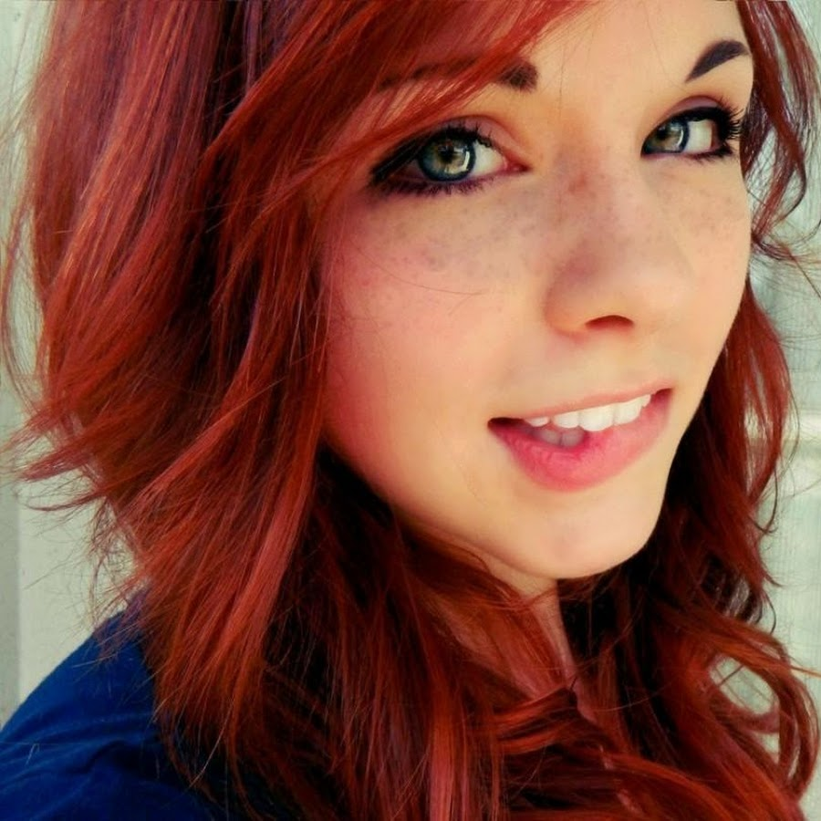 comment-redhead-teen
