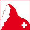 Matterhorn Valley