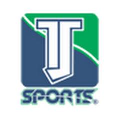 TJ Sports
