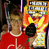 Linda Lee All About Slots