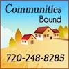 CommunitiesBound