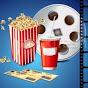 The Movie Buff