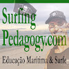 SurfingPedagogy.com