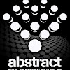 AbstractAgency