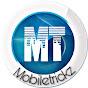 Mobiletrickz