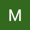 Novamoldura