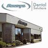 Axsys Dental Solutions