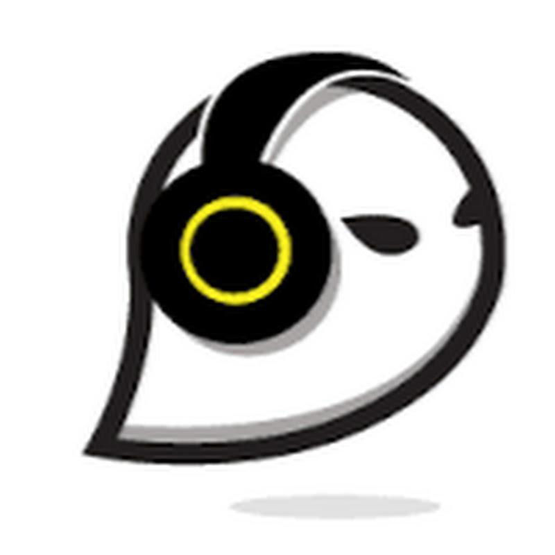 Ghostmusic studio (ghostmusic-studio)
