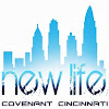 NewLifeCovenant Cincinnati