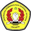 UPN Veteran Jakarta