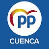 POPULARES CUENCA