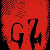Serie Generación Z
