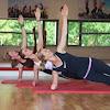 Nieuw Groenendaal Fysiotherapie en Fitness Heemstede