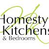 Homestyle Kitchens Wigan