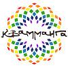KWAMMANGA FEST