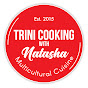 Trini Cooking with